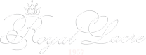 logo sello de lacre cera